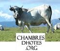 chambresdhotes.org Le guide de 12,773 Chambres D'Hotes et Gites en France